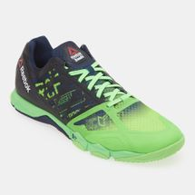 Reebok CrossFit Enduro Training Shoe, 163766