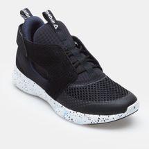 Reebok Sayumi SMR Shoe, 163836
