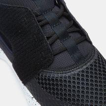 Reebok Sayumi SMR Shoe, 163838
