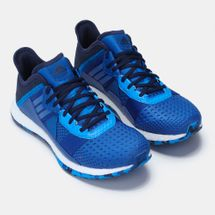 adidas Pure Boost ZG Trainer Shoe, 224974