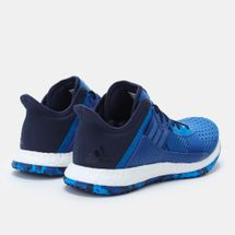 adidas Pure Boost ZG Trainer Shoe, 224975