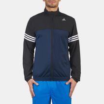 adidas Base Mid Woven Track Jacket, 361914