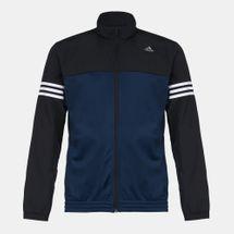 adidas Base Mid Woven Track Jacket, 361917