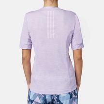 قميص قصير الأكمام سوبرنوفا من اديداس, 297405