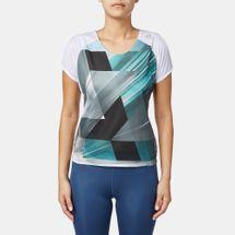 adidas AZ T-Shirt, 169252