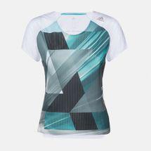 adidas AZ T-Shirt, 169255