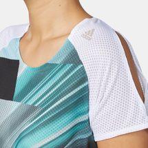 adidas AZ T-Shirt, 169256