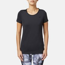 adidas Basic Solid T-Shirt, 170778