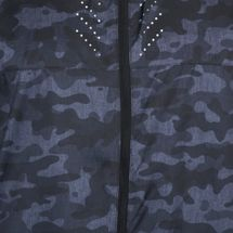 adidas Kanoi Wind Parka Jacket, 166428