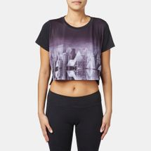 adidas Top Photo T-Shirt, 171059