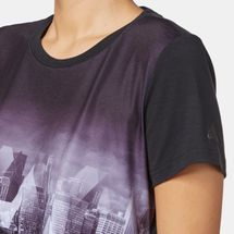 adidas Top Photo T-Shirt, 171069