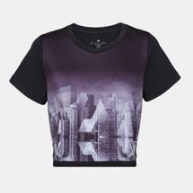 adidas Top Photo T-Shirt, 171062