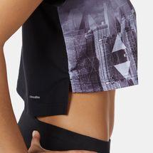 adidas Top Photo T-Shirt, 171065