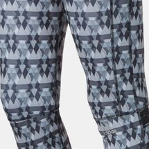 adidas Supernova Q1 ¾ Capri Leggings, 174063