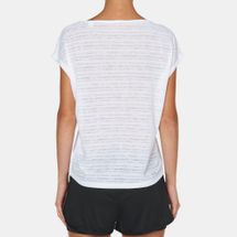 adidas Lightweight T-Shirt, 170955