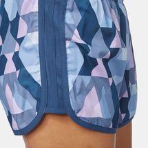 adidas M10 Q1 Shorts, 173993