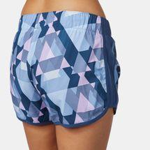 adidas M10 Q1 Shorts, 173991