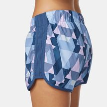 adidas M10 Q1 Shorts, 173992