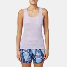 adidas Supernova Fitted Tank Top, 173946