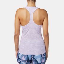 adidas Supernova Fitted Tank Top, 173947