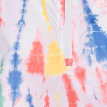 adidas STELLASPORT Collection Tie-Dye Jacket, 214355
