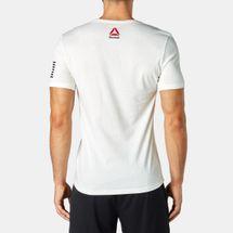 Reebok CrossFit DTD T-Shirt, 163480