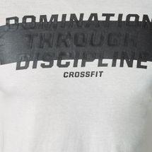 Reebok CrossFit DTD T-Shirt, 163481