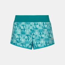 adidas Run Rev Shorts, 169196