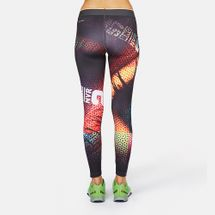 Reebok One Series WOW Leggings, 162770