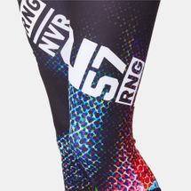 Reebok One Series WOW Leggings, 162773
