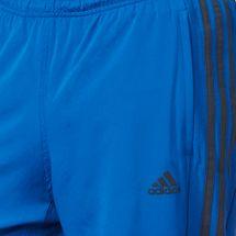 adidas Cool365 Woven Pants, 174368