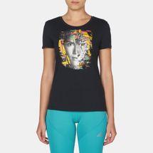 adidas Photo Print T-Shirt, 168927