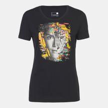 adidas Photo Print T-Shirt, 168930