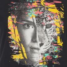 adidas Photo Print T-Shirt, 168931