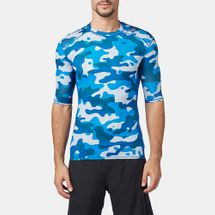 adidas TechFit™ Base Compression T-Shirt, 174114