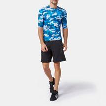 adidas TechFit™ Base Compression T-Shirt, 174115