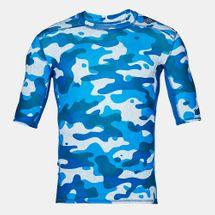 adidas TechFit™ Base Compression T-Shirt, 174118