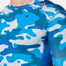 adidas TechFit™ Base Compression T-Shirt, 174117