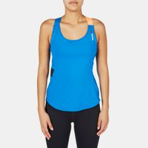 Reebok One Series Adv Brz LBT Top, 163231
