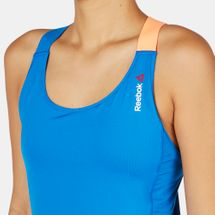 Reebok One Series Adv Brz LBT Top, 163235