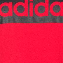 adidas Linear T-Shirt, 168301