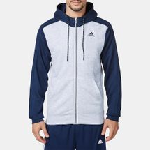 adidas Essentials The Hood Top, 174853