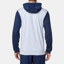 adidas Essentials The Hood Top, 174855