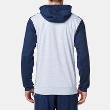 adidas Essentials The Hood Top, 174855