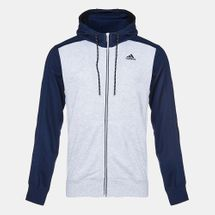 adidas Essentials The Hood Top, 174856