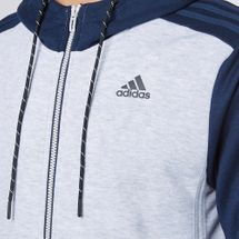 adidas Essentials The Hood Top, 174857