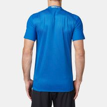 adidas TechFit™  Climacool® Fitted T-Shirt, 173878