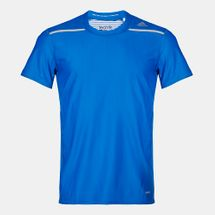 adidas TechFit™  Climacool® Fitted T-Shirt, 173879