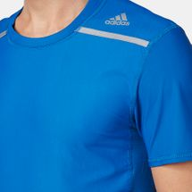 adidas TechFit™  Climacool® Fitted T-Shirt, 173880