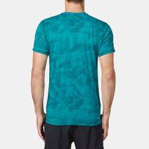adidas Paperprint T-Shirt, 167581